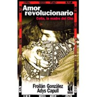 amor revolucionario