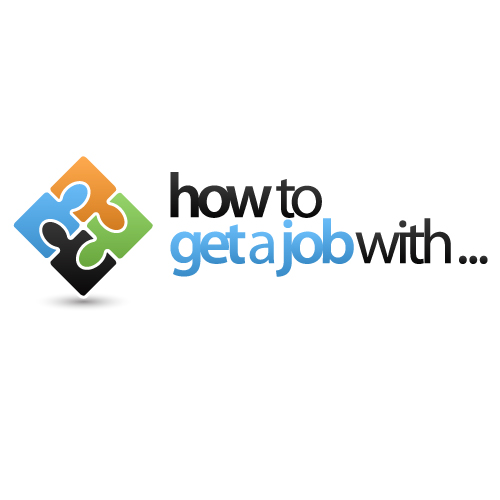 How To Get A Job With