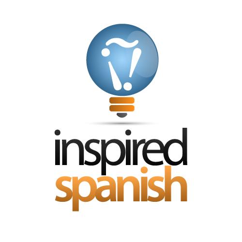 Inspired Spanish