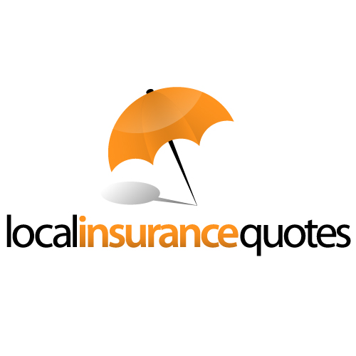 Local Insurance Quotes