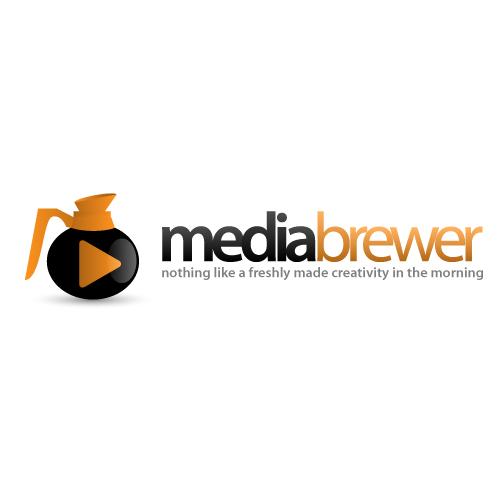 Media Brewer