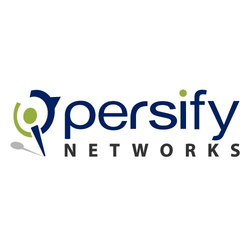 Persify