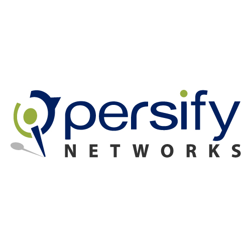 Persify Networks