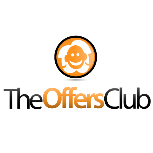 The Offers Club