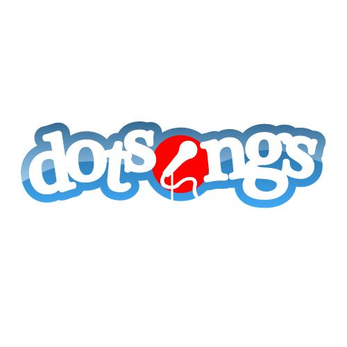 DotSongs