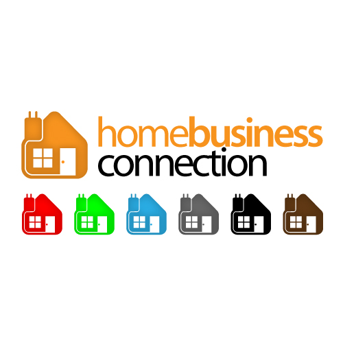 Homebusiness Connection