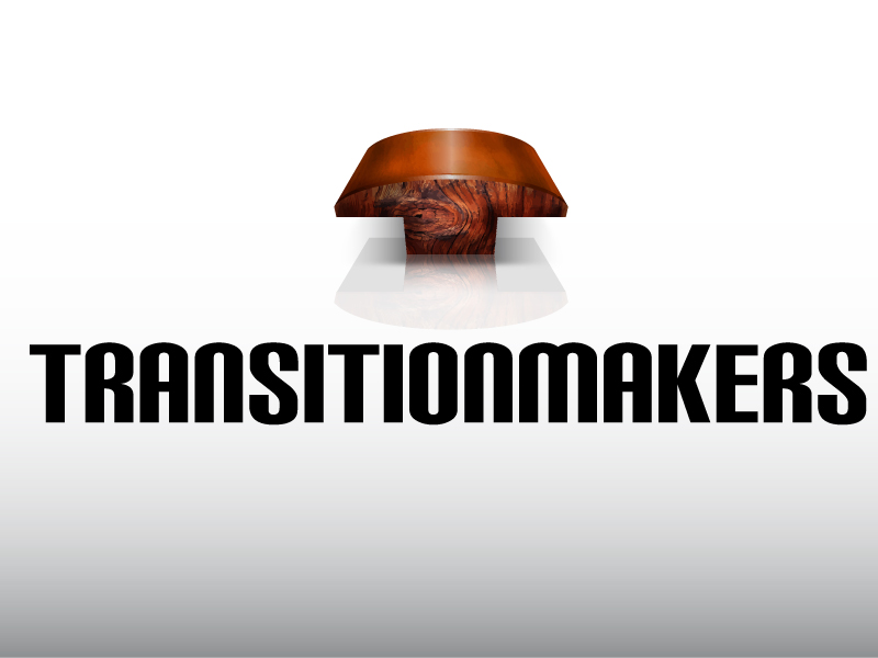 TransitionMakers