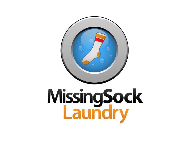 Missing Sock Laundry