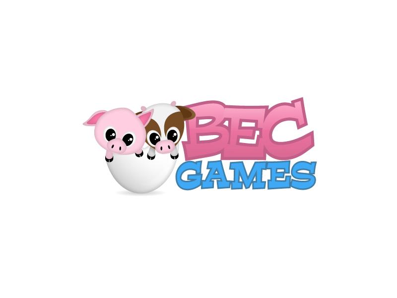 BEC Games