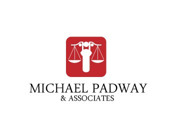 michael padway and associates logo