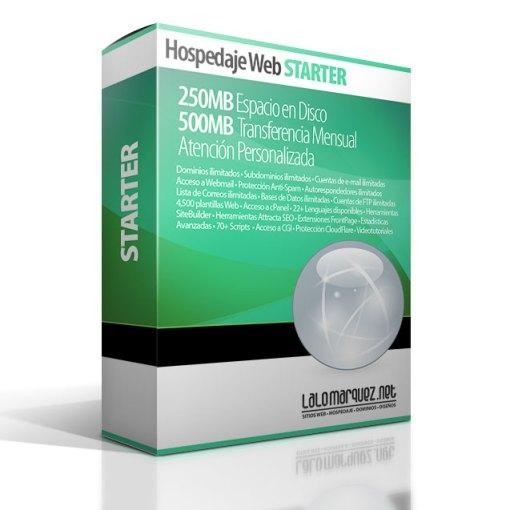 plan-hosepdaje-web-starter
