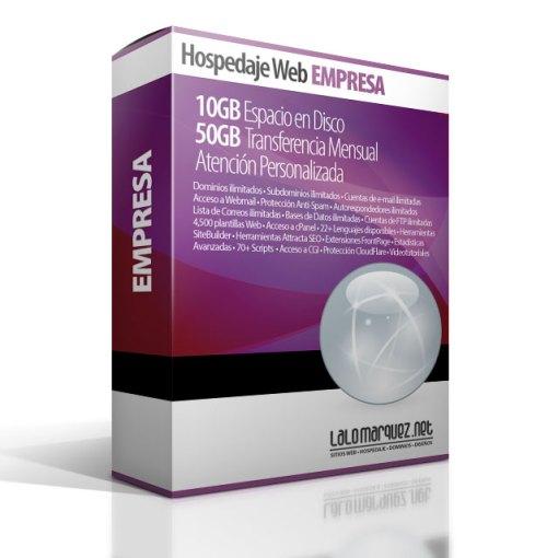 plan-hospedaje-web-empresa