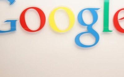 Google revela que las preguntas de seguridad son vulnerables a ataque