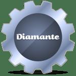 plan-servicios-diamante