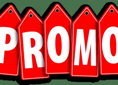 promo-1