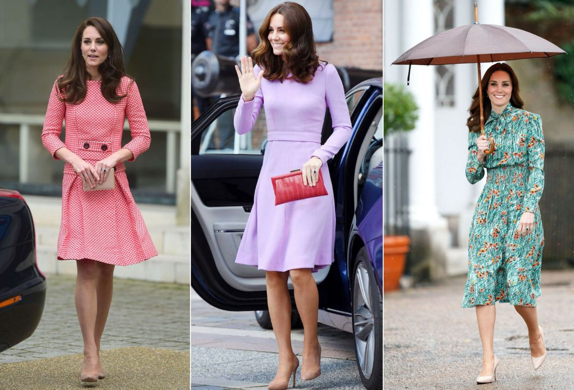 scarpe_nudes_kate_middleton