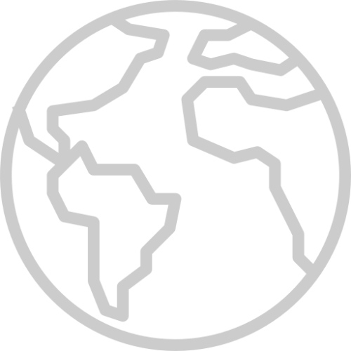 Free Global Shipping Icon