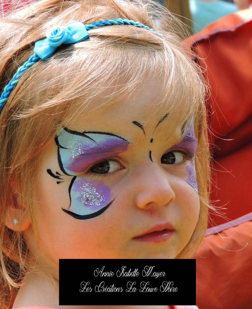 112 maquillage papillon 834 1024