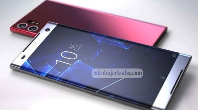 ভারত থেকে স্মার্টফোনের ব্যবসা গুটিয়ে নিচ্ছে Sony