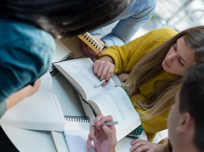 L'importance de l'erreur dans l'apprentissage