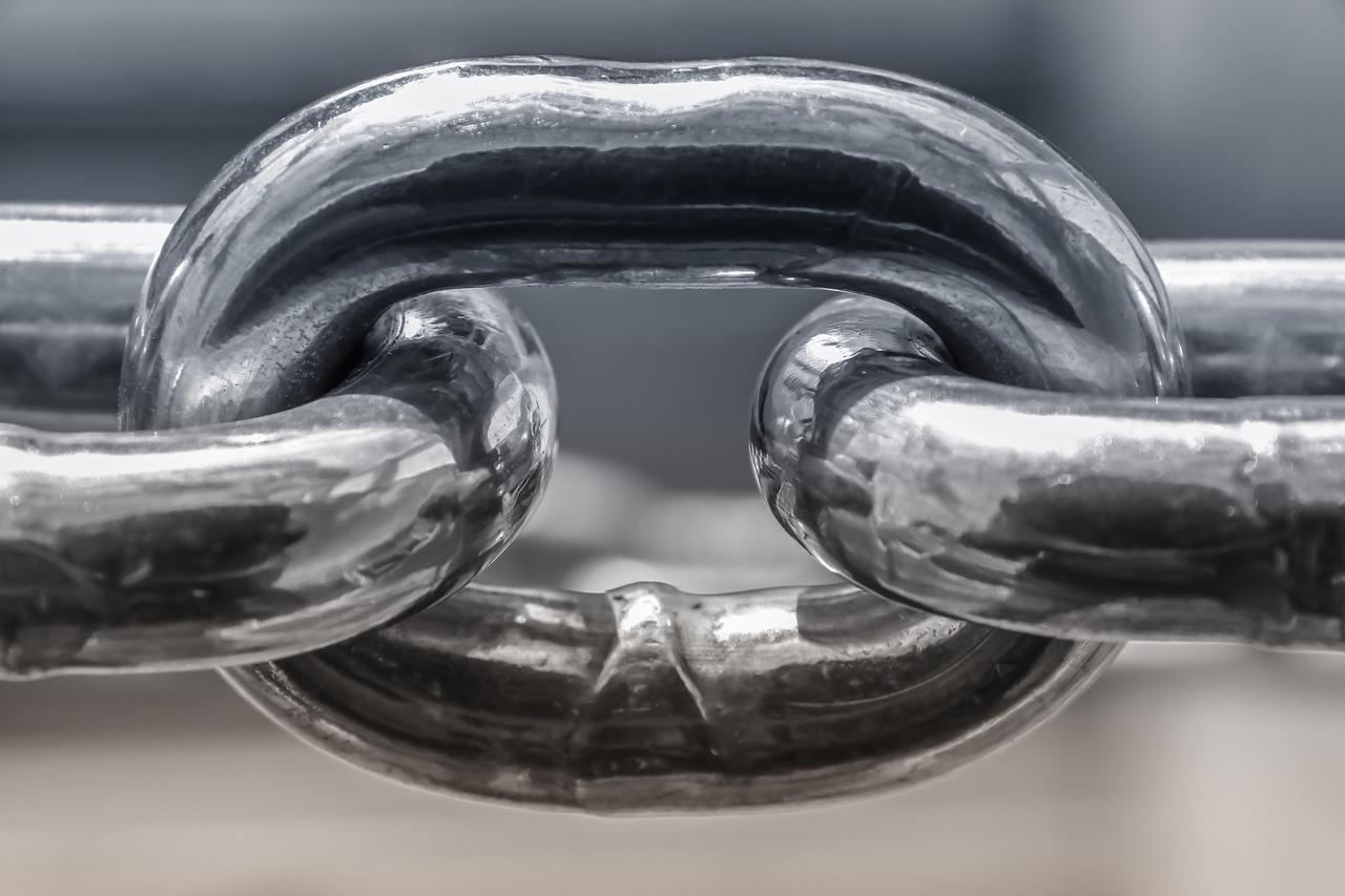 chain 4049725 1280