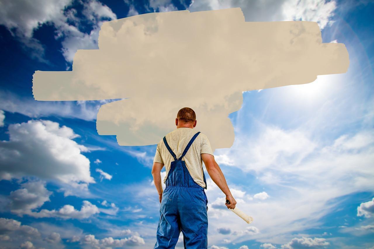 house painter 3062247 1280