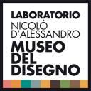 Museo del Disegno Palermo Niccolò D'Alessandro