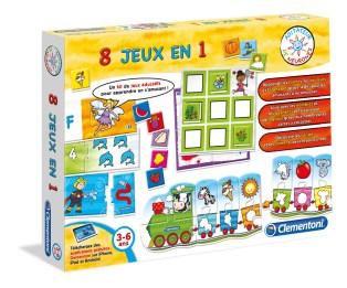 8-jeux-en-1-3-a-5-ans_7w4de1b