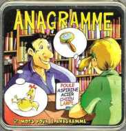 anagramme_large01