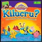 kiluc_02