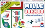 mille-bornes