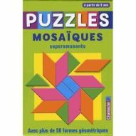 puzzles-mosaiques-superamusants