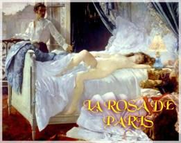 la_luna_escarlata_larosadeparis.