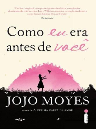 download-livro-como-eu-era-antes-de-voce-jojo-moyes-em-epub-mobi-e-pdf-2