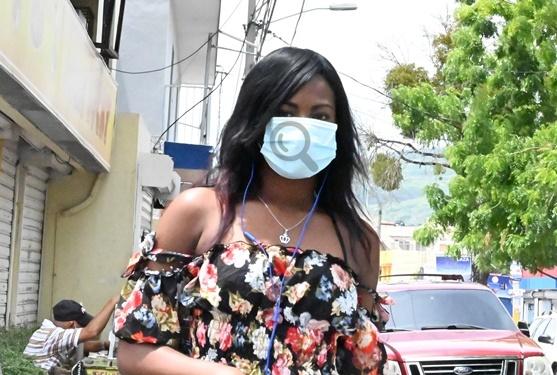 Barahona aumenta 5 casos nuevos de coronavirus
