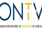 Ibrahim Velutini Sosa - ONTV en Venezuela