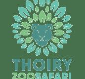 Parc zoologique de Thoiry