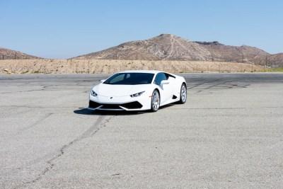 Lamborghini-huracan-commercial-shoot-6507