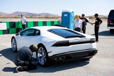 Lamborghini-huracan-commercial-shoot-6516