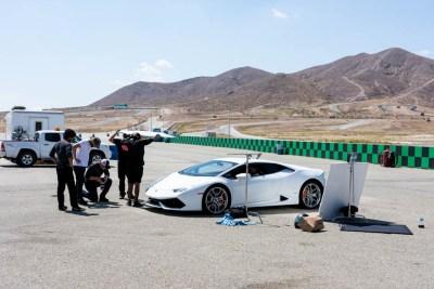 Lamborghini-huracan-commercial-shoot-6811