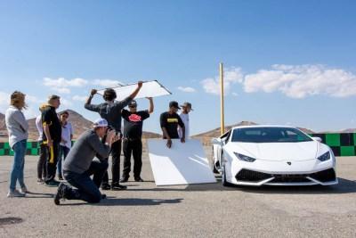 Lamborghini-huracan-commercial-shoot-7004
