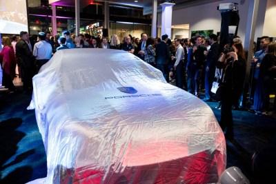 Porsche-Panamera-Preview-Event-3924