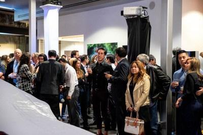 Porsche-Panamera-Preview-Event-3925