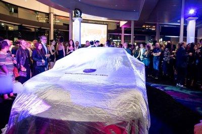 Porsche-Panamera-Preview-Event-3930