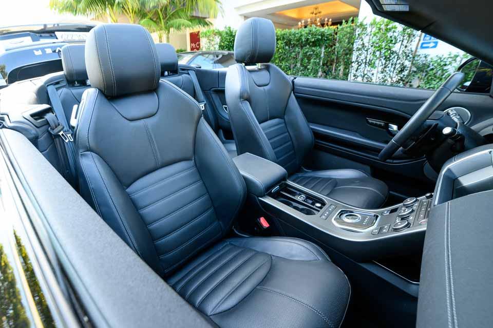 2019-Range-Rover-Evoque-Convertible-6005
