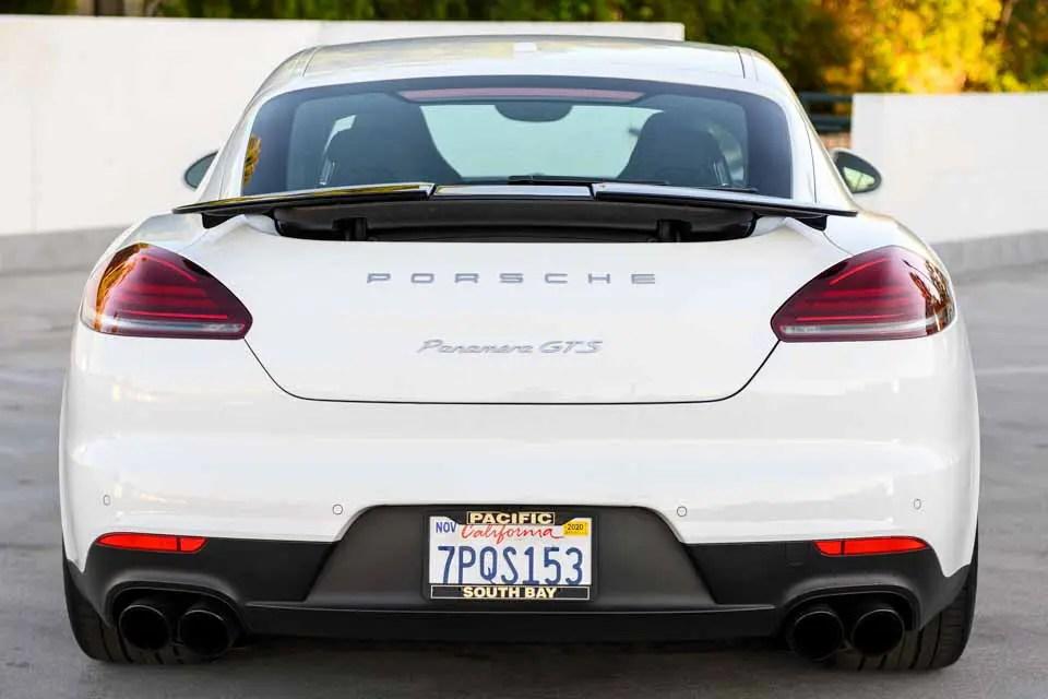 2016_Porsche_Panamera_GTS-0128