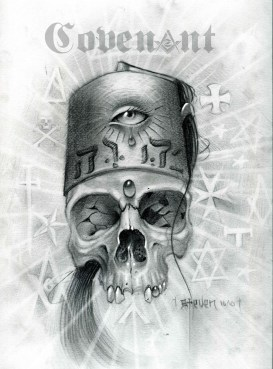 """Graphite on paper 7.5"""" x 10"""" in 11.5"""" x 13.5"""" frame $280.00"""