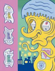 "Acrylic on canvas 11"" x 14"" $490.00 Sold"
