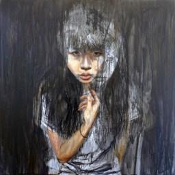 Christine Wu - With Grace