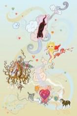 Heung-Heung Chin - The Heart of the Lion Spirit